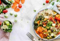 1 10 Jenis Usaha Kuliner yang Paling Laku