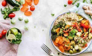 10 Jenis Usaha Kuliner yang paling Laku Part 3