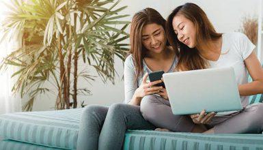 1 Cara Memulai Bisnis Online yang Menguntungkan Bagi Mahasiswa 1