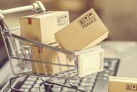 1 Tips Mencari Produk Dalam Menjalankan Bisnis Online yang Menguntungkan
