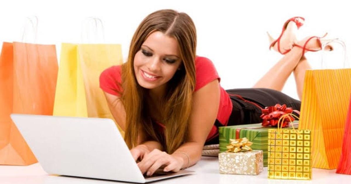7 Jajaran Bisnis Menjanjikan Untuk Mengisi Waktu Luang