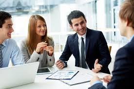3 Formula Rahasia Agar Ide Bisnis Anda Menarik Klien