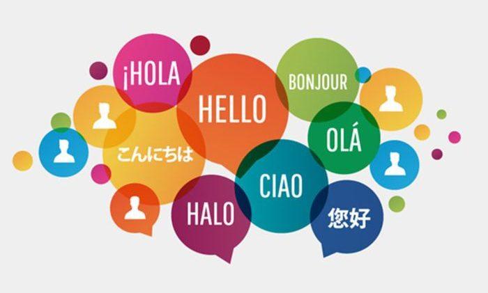7 Bahasa Asing yang Bisa  Menghasilkan Uang Dengan Mudah