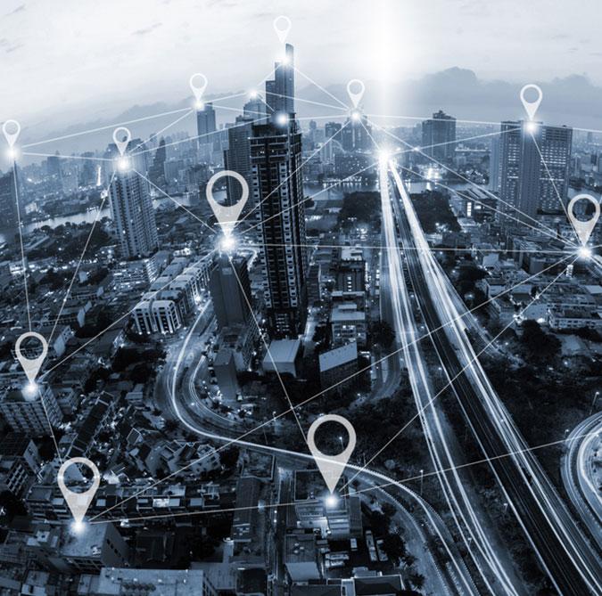 Hal yang Perlu Anda Perhatikan Untuk Menentukan Lokasi Bisnis Strategis