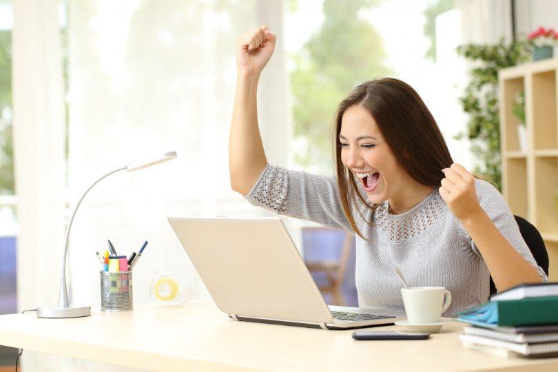Keuntungan Menjalankan Bisnis Rumahan dengan Modal Kecil