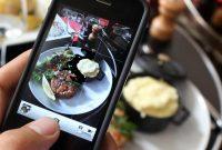 Rahasia-Menjalankan-Bisnis-Makanan-Secara-Online