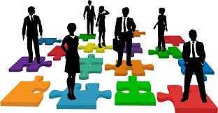 Tips-Mempertahankan-SDM-Berkualitas-dalam-Bisnis