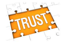 Tips Menjaga Kepercayaan Pelanggan Pada Bisnis Online