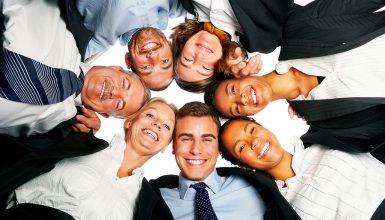 Tips-Menjalankan-Bisnis-dengan-Banyak-Pihak