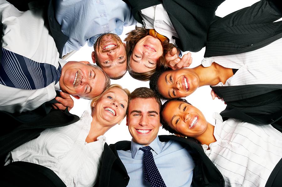 Tips Menjalankan Bisnis dengan Banyak Pihak profit maximal