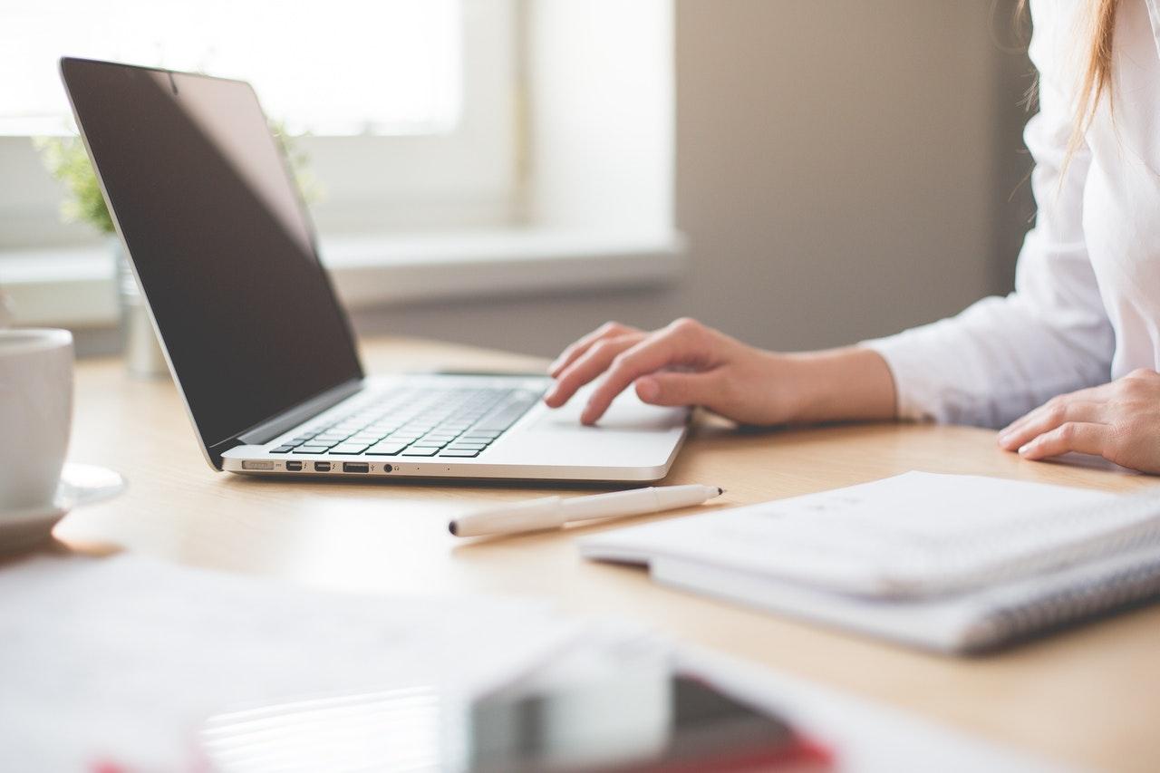 Cara Bisnis Online Tanpa Modal yang Terbukti Membayar